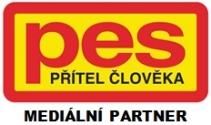Mediální partner